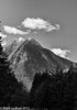 North Cascades BW 10-2013