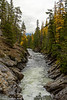 Icicle Creek Fall 4 10-2016