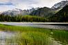 Lake Stewart 2 10-2011-2