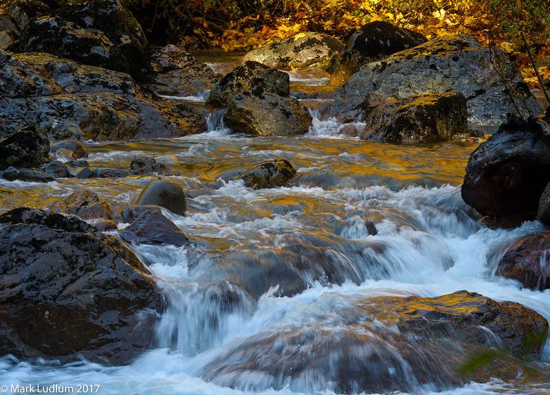 Sauk River Fall 10-2017