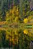 North Cascade HGWY 10-2013
