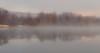 Pennsylvania, Somerset,  Pioneer Park, Fog, Farmland, Landscape, 宾夕法尼亚 田园, 风景