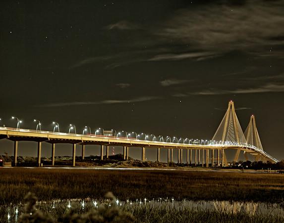 Charleston Images 2012