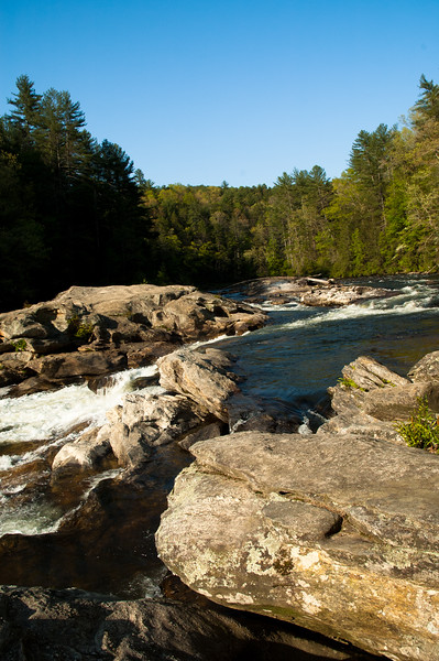 Chattooga River-2