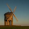 Chesterton Windmill - Warwickshire (February 2018)