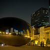 Chicago  267