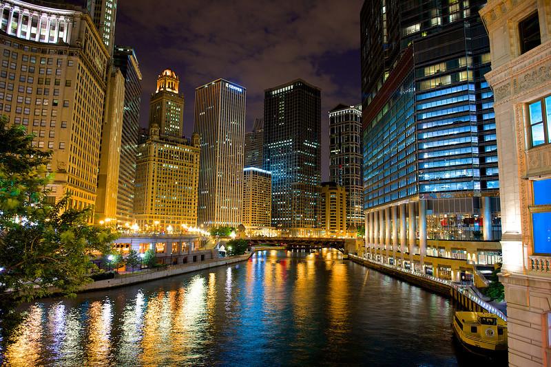 Chicago  190
