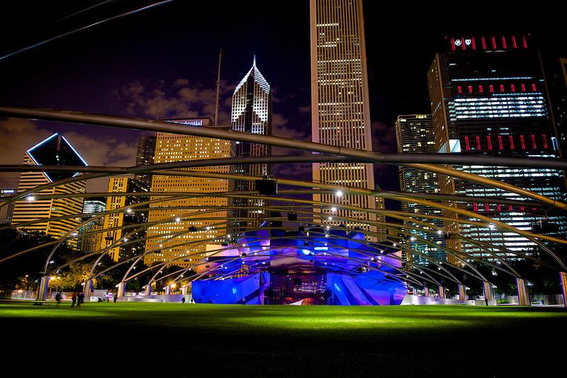 Chicago  254
