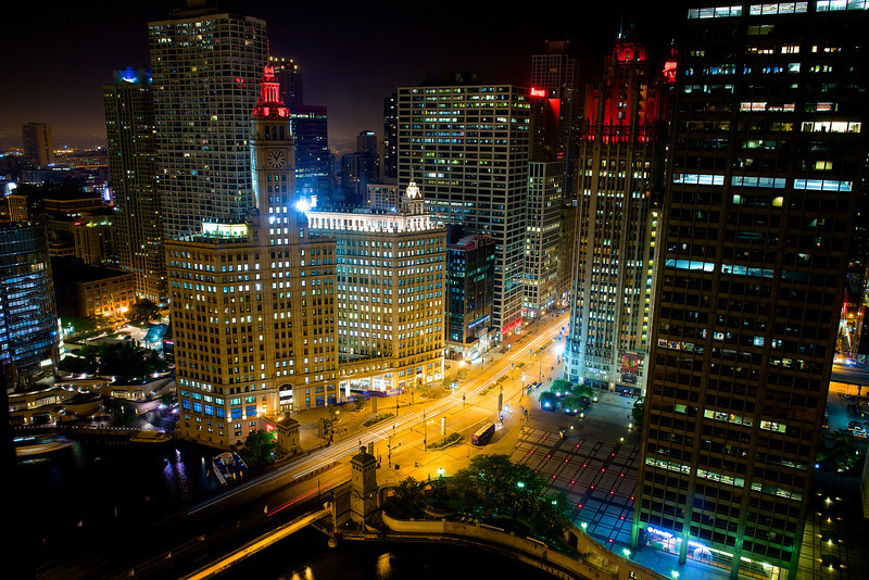 Chicago  41
