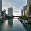 Chicago  153