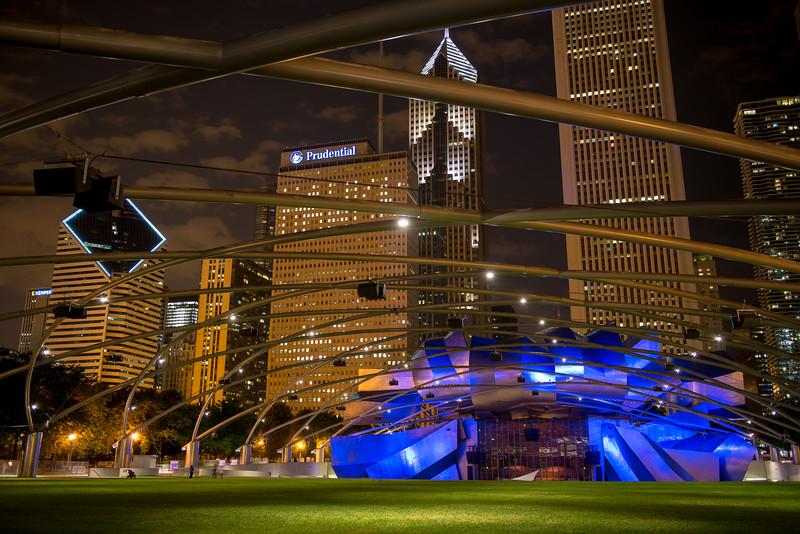 Chicago  266