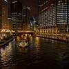 Chicago  176