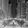 Chicago  290 b&w