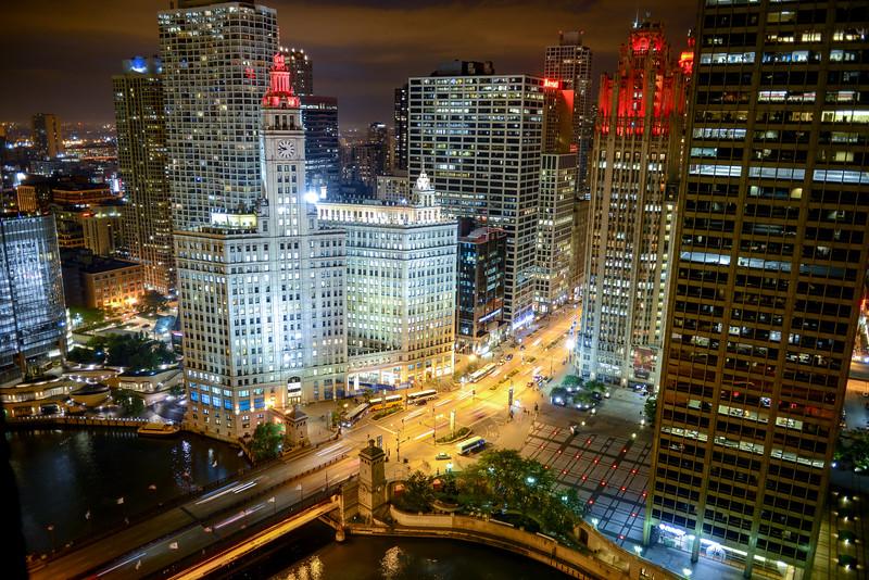 Chicago  7_217240