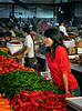Yangshuo Market