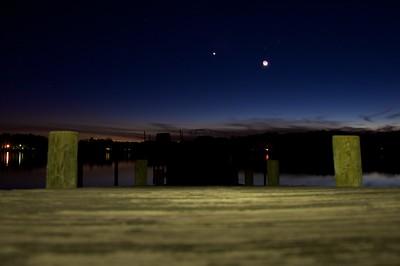 Christmas_Sunrise_Moon  030