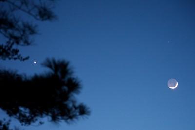 Christmas_Sunrise_Moon  023