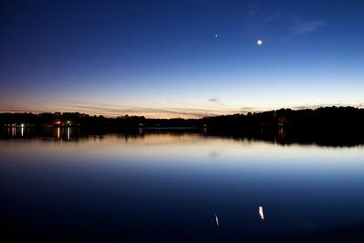 Christmas_Sunrise_Moon  026