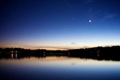 Christmas_Sunrise_Moon  025