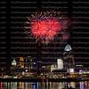 Cincinnati Photos by Cincinnati photographer David Long