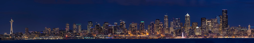 Seattle Skyline_fn
