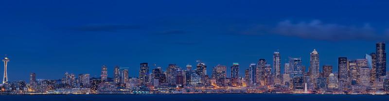 Seattle Waterfront_fn