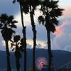 Santa Monica Beach by Steven Smith