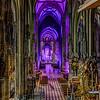 St-Stephansdom-St-Stephens-Cathedral-Austria-Vienna_D817266 PRINT Vertical