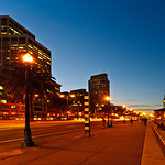 San-Francisco_Ferry-Building-Night-Photography-Cars