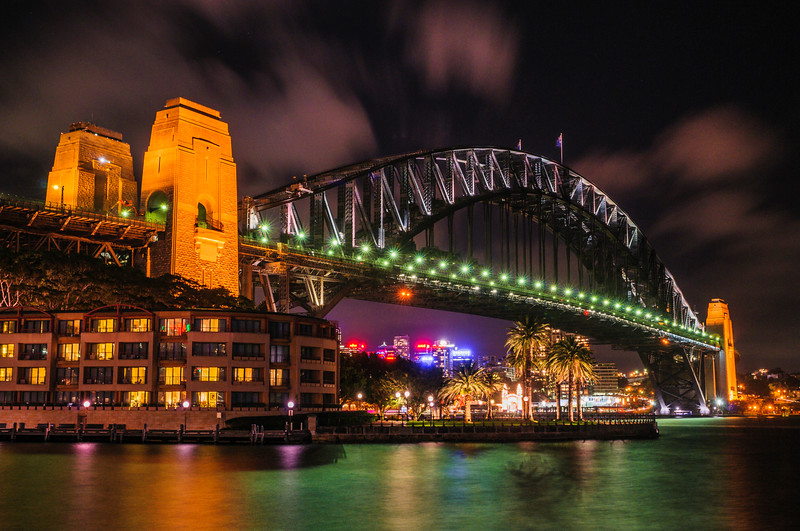 Sydney_Harbor-Bridge-Australia-DSC_8608