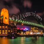 Sydney_Harbor-Bridge-Australia-DSC_8608