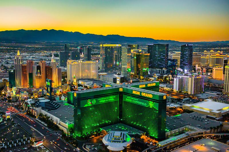 Las-Vegas-Strip-Oct-2012-1633