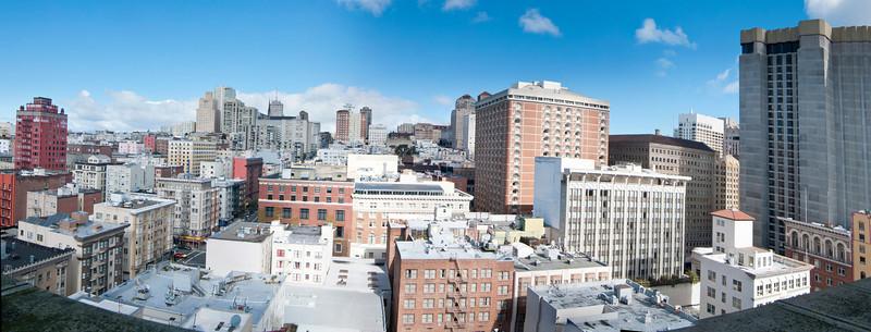 San_Francisco_Skyline_Panorama_Downtown_California
