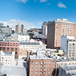 San_Francisco_Skyline_Panorama_Downtown_California