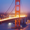 I haven't picked up a DSLR in months. It's a miracle I knew what all the buttons do.<br /> <br /> San Francisco is just so beautiful as it is. I swear they built the Golden Gate Bridge just for photography.