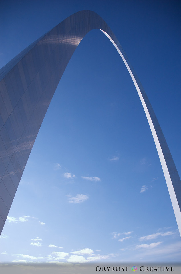 St. Louis 2009