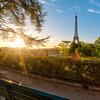 One Morning in Paris - Arthur
