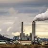Centralia Power Plant