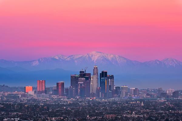 SpareRoom | Los Angeles | Landing-1