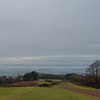 Clent Hills