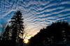 sunrise-clouds-at-portico-1858