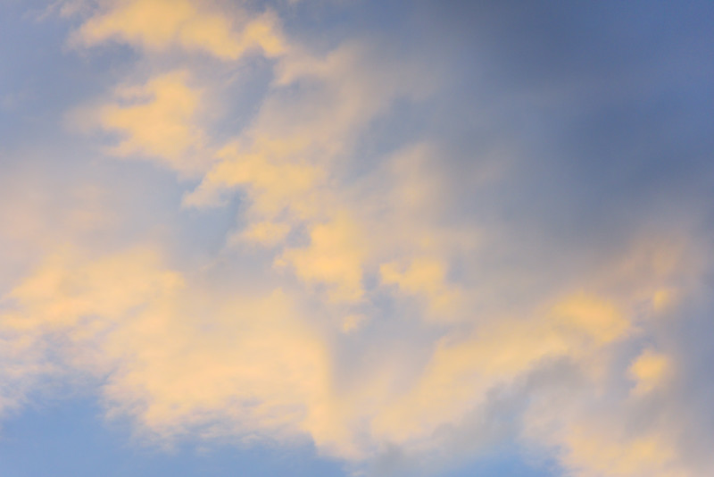 Silicon-Valley-Clouds-At-Sunset-Blue-Skies-glowing_D817130