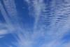 Clouds, 23 Feb 2008