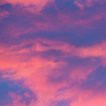 Pink-Clouds-Vertical_DSC8565