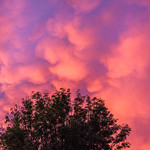 California-Sunset-clouds-pink-skies-glowing_D819737