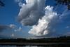Pre-Storm Cloudscape IN7752