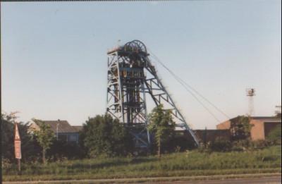 Babbington 1985
