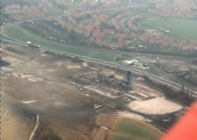 Babbington 1986