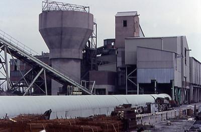 stockyard5email