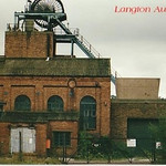 Langton%202
